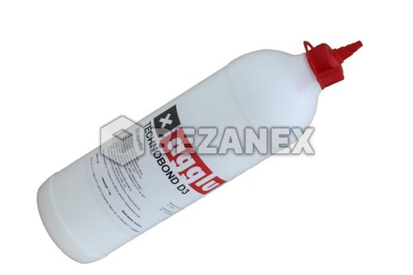 18.01 Agglu - AG COLL - D3/ 1 kg flaša, ks